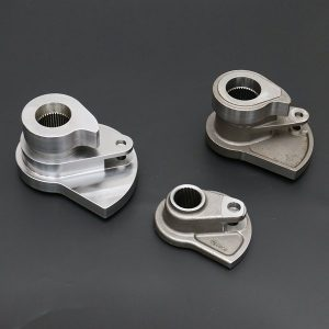 machined-investment-castings-alloy-steel-cam