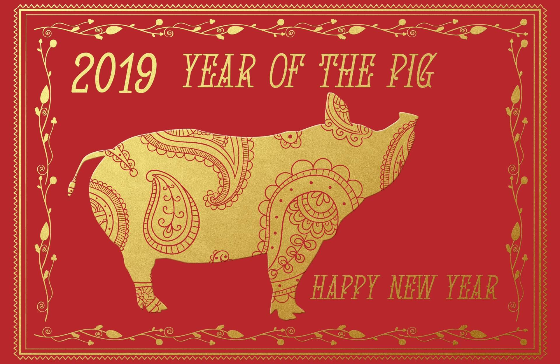 year_of_the-pig_2019