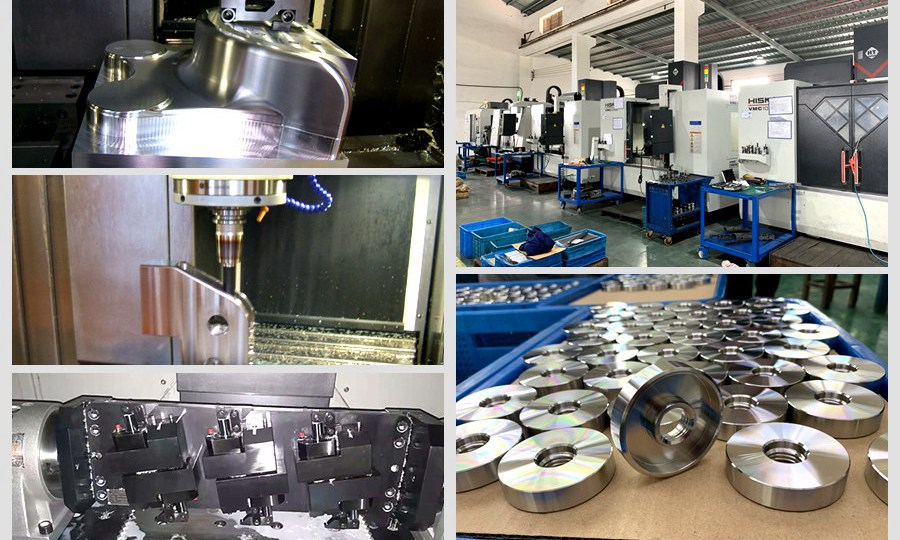 stainless-steel-machining-supplier